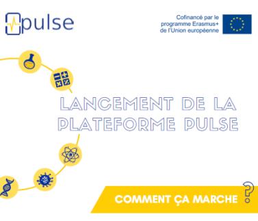 ouverture_platforme_PULSE_featured