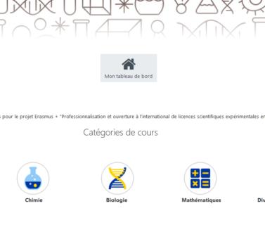 formation_des_formateurs_ressources numeriques